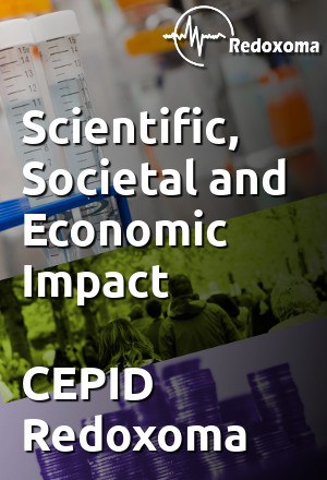 Scientific, Societal and Economic Impact